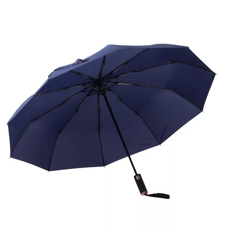 Parapluie Anti Goûte