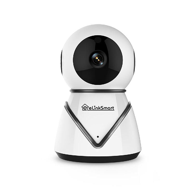Camera Surveillance 1080P