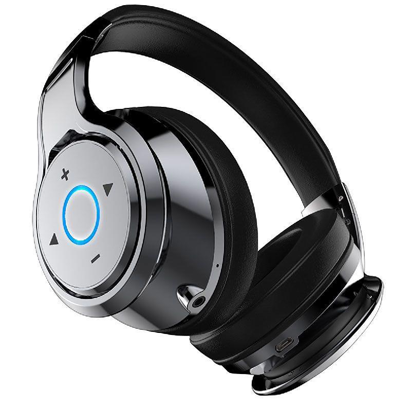 Casque Bluetooth B22